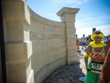 Marathon-du-Medoc-2014 (72 sur 101) (Large)