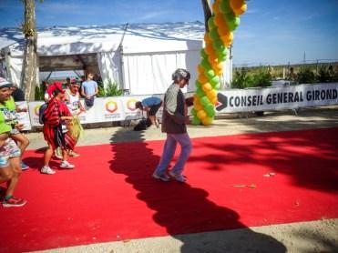 Marathon-du-Medoc-2014 (79 sur 101) (Large)