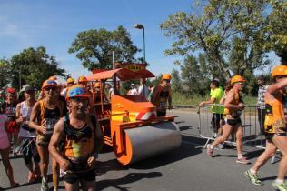 Marathon-du-Medoc-2014-photos-Dom (339) (Large)