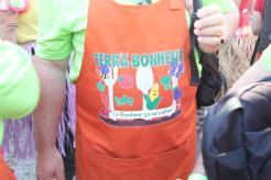Marathon-du-Medoc-2014-photos-Dom (67) (Large)