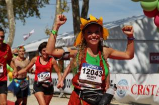 Marion-Barral-Marathon-du-Medoc-2014-Maindru-photos (10) (Large)
