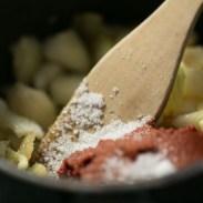 macaronade-au-poisson-de-sete (10 sur 38) (Large)