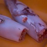 macaronade-au-poisson-de-sete (15 sur 38) (Large)