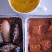macaronade-au-poisson-de-sete (26 sur 38) (Large)