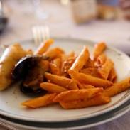 macaronade-setoise-au-poisson-encornets-moules-seiche (5 sur 9) (Large)