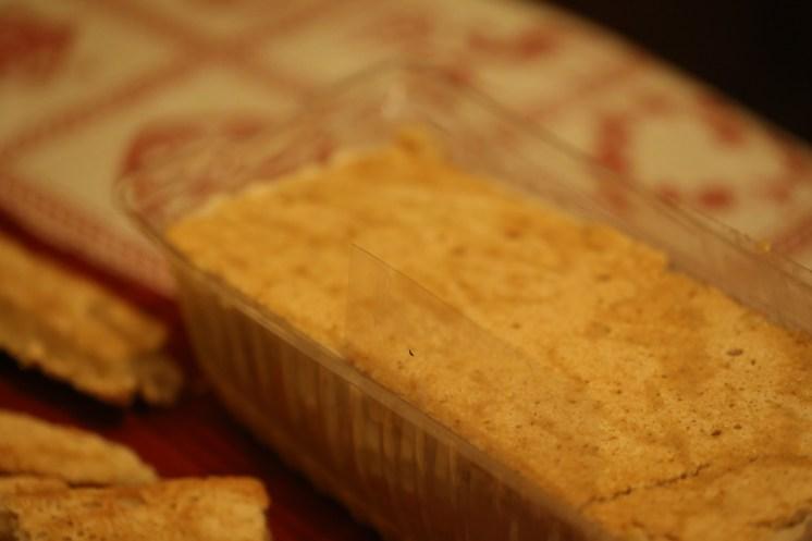 bûche-marrons-clémentines (18)-18