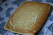 buche-pommes-au-four-miel-amande-11
