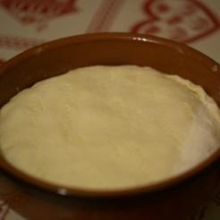 tarte-tatin-oignons-caramelises (10 of 10)