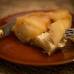 tarte-tatin-pommes-camembert--15 (Copier)