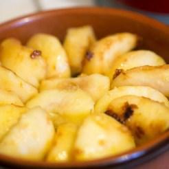 tarte-tatin-pommes-camembert--3 (Copier)