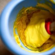 bavarois-peche-safran-citron-miel (12 sur 19) (Large)
