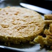 bavarois-peche-safran-citron-miel (14 sur 19) (Large)