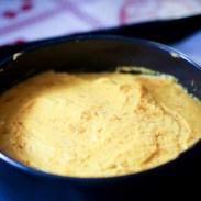 bavarois-peche-safran-citron-miel (16 sur 19) (Large)