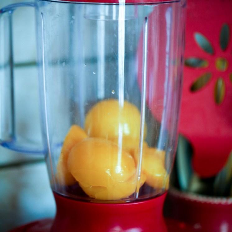 bavarois-peche-safran-citron-miel (5 sur 19) (Large)