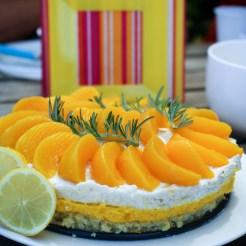 bavarois-peche-safran-citron-miel-suite (2 sur 7) (Large)