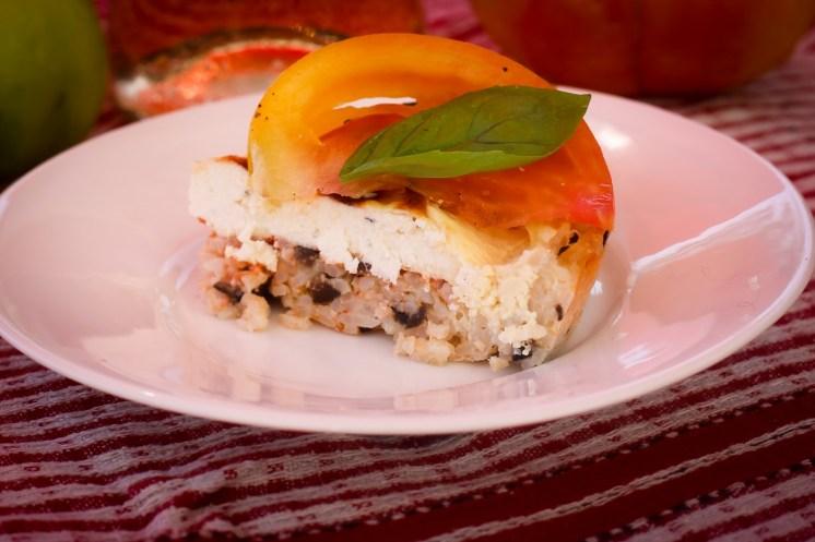 tarte-camarguaise-riz-brandade-morue (16 sur 20) (Large)
