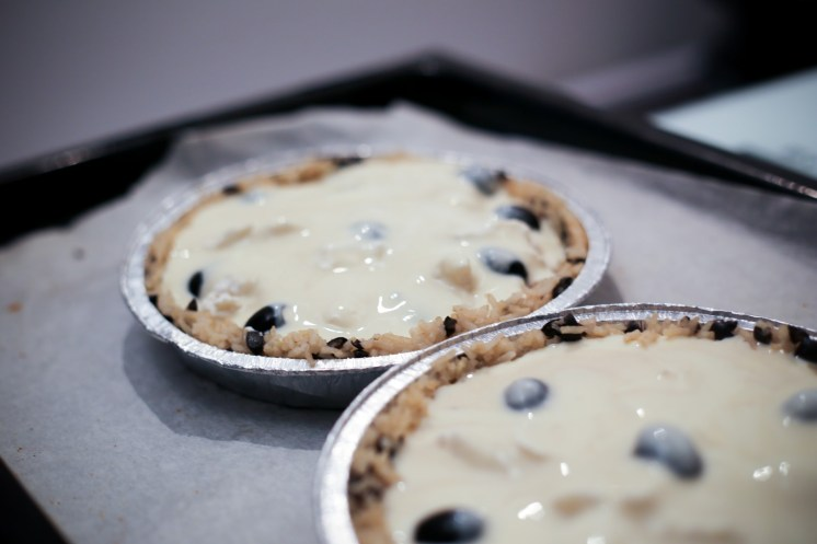 tarte-camarguaise-riz-brandade-morue (8 sur 20) (Large)
