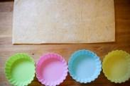 tartelettes-coco-brugnons-peches-blanches (5 sur 17) (Large)