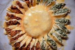 pizza-soleil-fleur (6 sur 21) (Large)