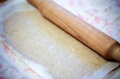 pête-tarte-farine-pois-chiche-sesame (2 sur 4) (Large)