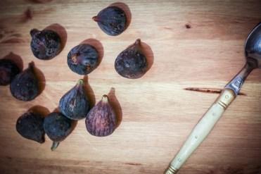 tiramisu-figues-noilly-prat (1 sur 6) (Large)