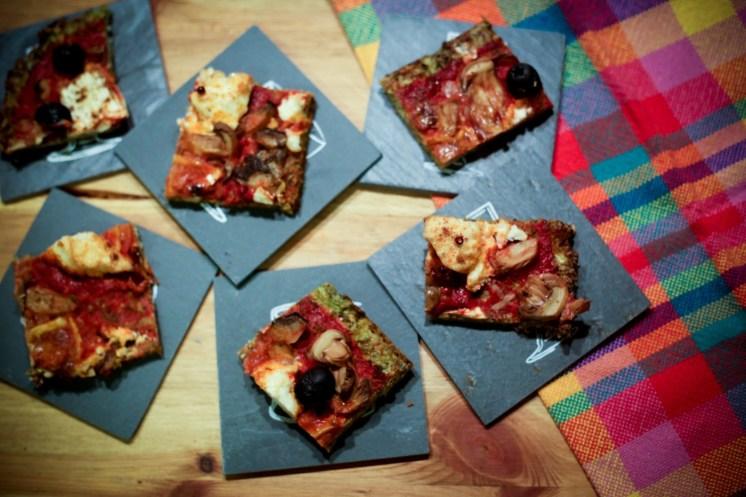 gluten-free-pizza-vegetable-crust (11 sur 12) (Large)