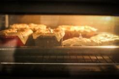 recette-Pie-de-canard-confit-coing-marrons (1 sur 9) (Large)