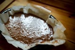 Dôme-de-Noël-Mousse-Chocolat-aux-Griottes-&-Brownie-aux-Noisettes (2 sur 10) (Large)