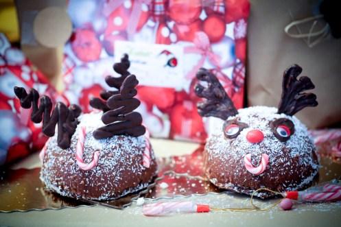 Dôme-de-Noël-Mousse-Chocolat-aux-Griottes-&-Brownie-aux-Noisettes-rudolf-renne-foret-noire (1 sur 6) (Large)