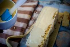 buche-de-noel-aux-coings (11 sur 19) (Large)