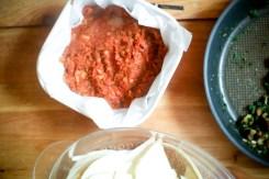 lasagnes-vegetariennes-celeri-lentilles-sans-gluten (2 sur 6) (Large)