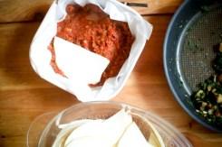 lasagnes-vegetariennes-celeri-lentilles-sans-gluten (3 sur 6) (Large)
