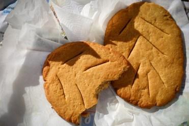gibassier-provence (3 sur 5) (Large)