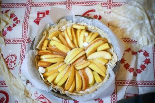 recette-croustade-pommes-gers-armagnac (9 sur 23) (Large)