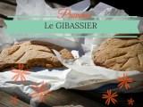 recette du gibassier de provence