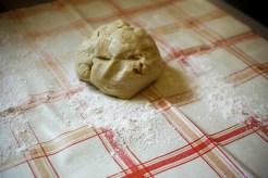 recette-gibassier-provence (4 sur 13) (Large)