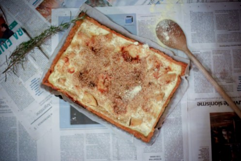 tarte-salee-coing-perail-brebis (1 sur 5) (Large)
