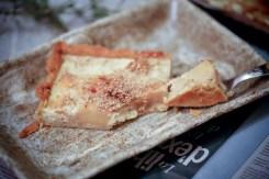 tarte-salee-coing-perail-brebis (5 sur 5) (Large)