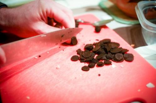 soupe-truffes-paul-bocuse (1 sur 12) (Large)
