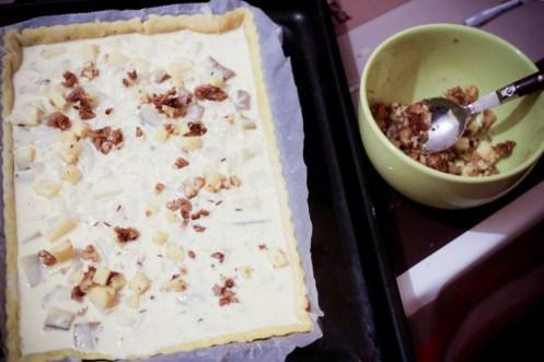 tarte-comte-oignon-doux-crumble-noix-figues-miel (6 sur 6) (Large)