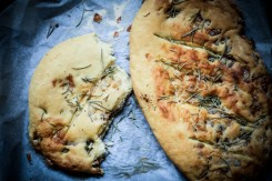 fougasse-fromage-bleu-noix-blue-cheese-walnuts-bread-marion-barral (1 sur 5) (Large)