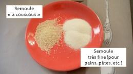 semoule-couscous-tres-fine-ble-dur