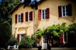 sortie-greco-coteaux-d-aix-chateau-de-revelette (72 sur 93) (Large)