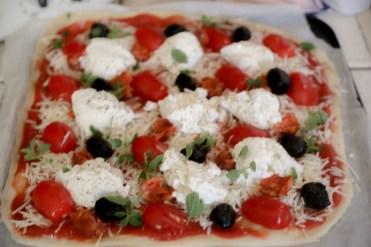 pizza-brandade-chorizo-salt-cod-recipe (5)