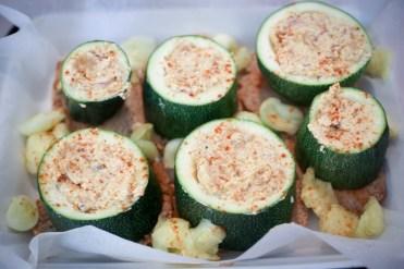courgettes-farcies-semoule-ricotta-orientale-stuffed-zucchini (11 sur 18) (Large)