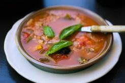 soupe-mediterraneenne-cirque-cotes-catalanes (1)
