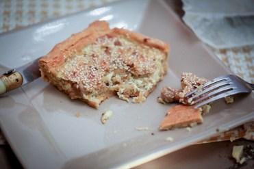 piquiche-vegetarienne-champignons-mushroom-13