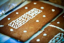 maison-biscuits-pain-d-epice-gingerbread-house-biscuits (6 sur 14) (Large)