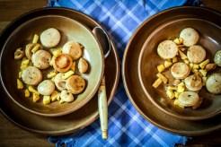 veloute-chou-fleur-boudin-blanc-pommes (4 sur 10) (Large)
