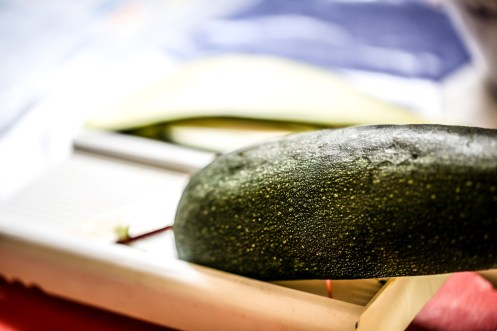 tatin-courgettes-brandade-olives-noires (1 sur 25) (Large)